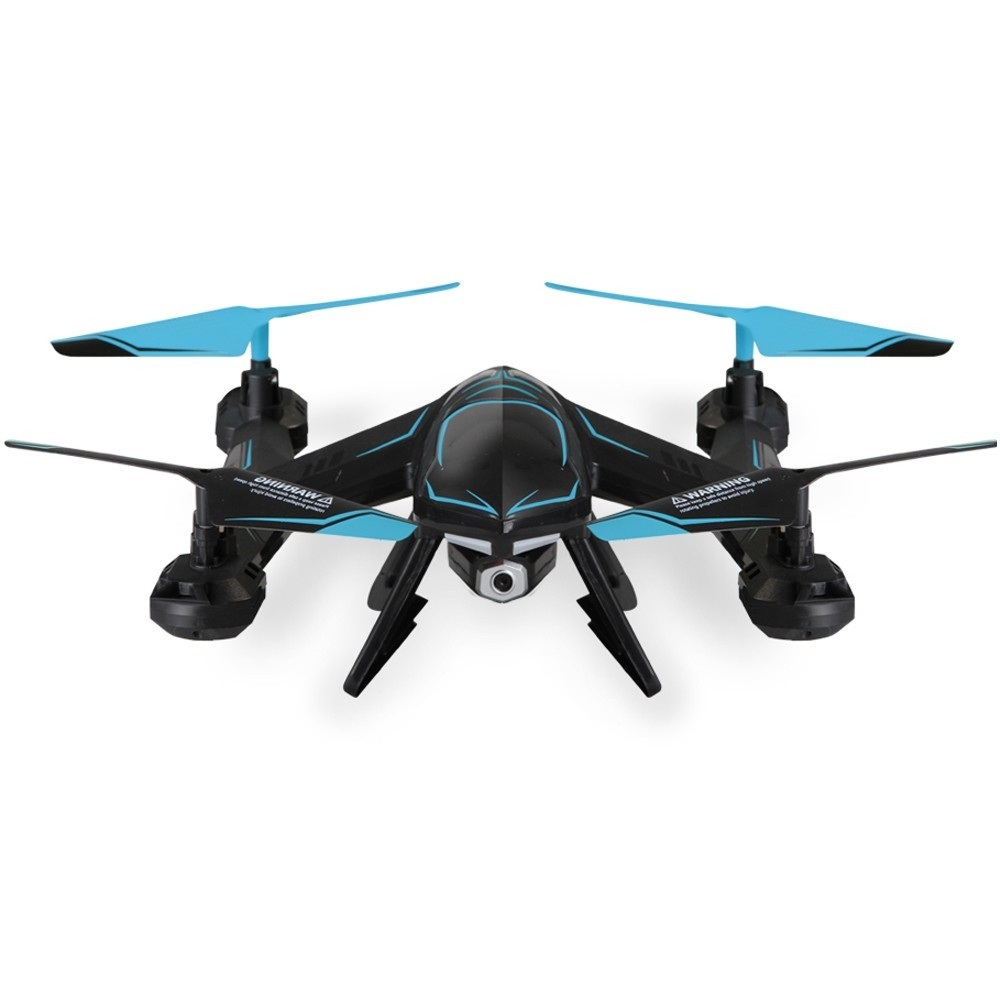 Astuces drone