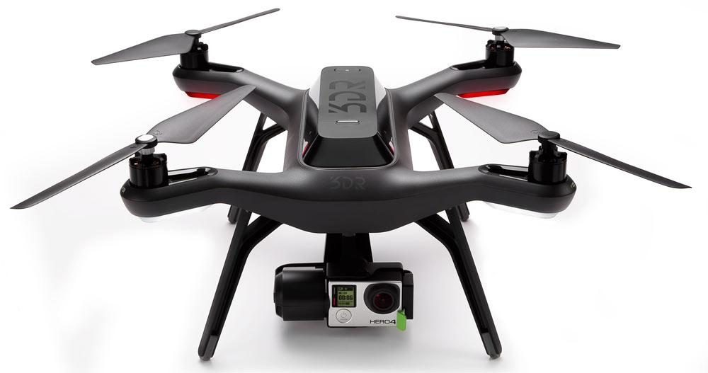 Drone pas cher